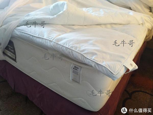 详解五星酒店 篇一:详解五星级酒店级别,床垫,科学入住攻略(上)