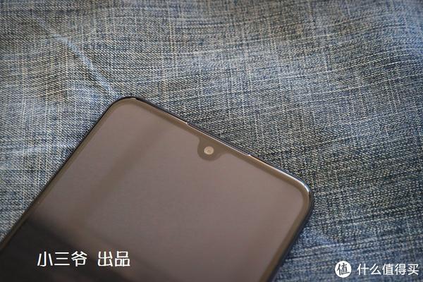 """【小三爷评测】霸屏实力,""""大""""有作为—HUAWEI 华为 荣耀8X MAX 首发开箱"""