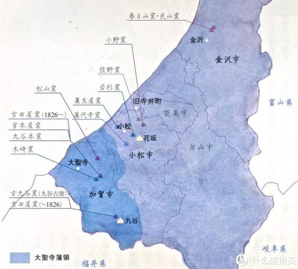 附地图一张