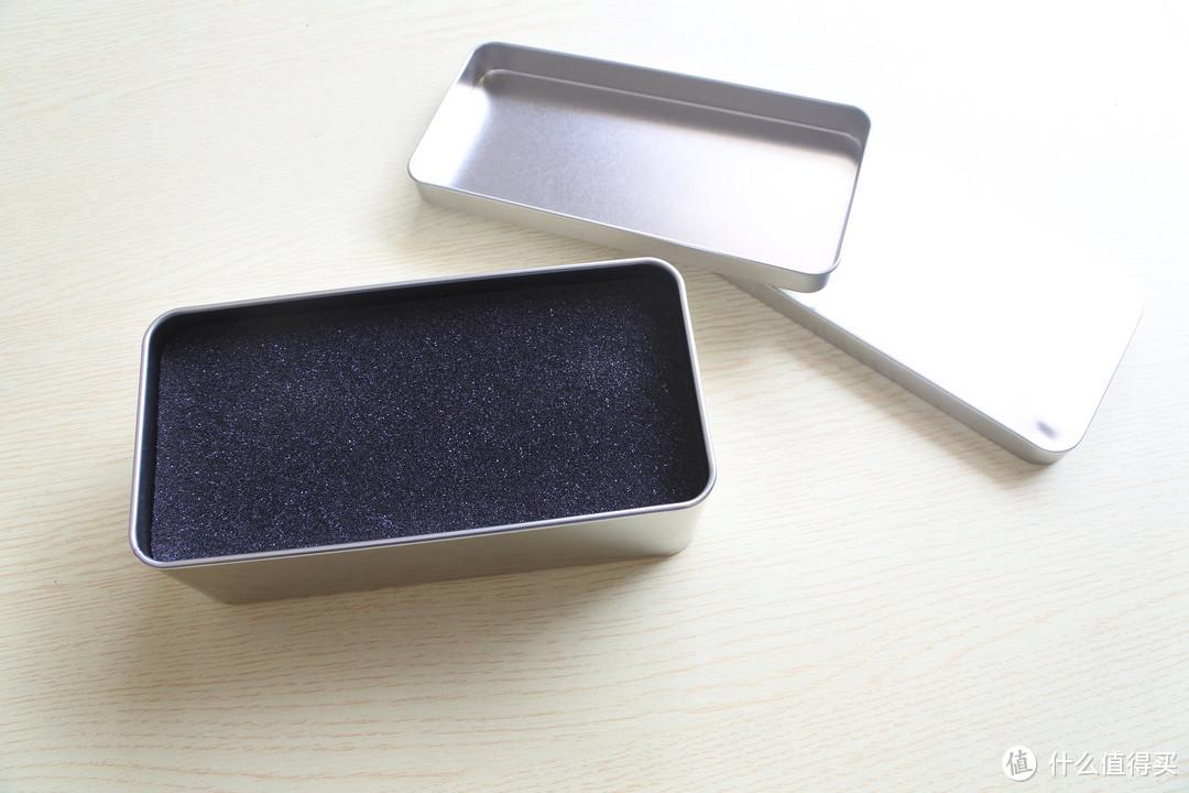 两支平价晨光钢笔:全金属外壳 & 木之语 开箱