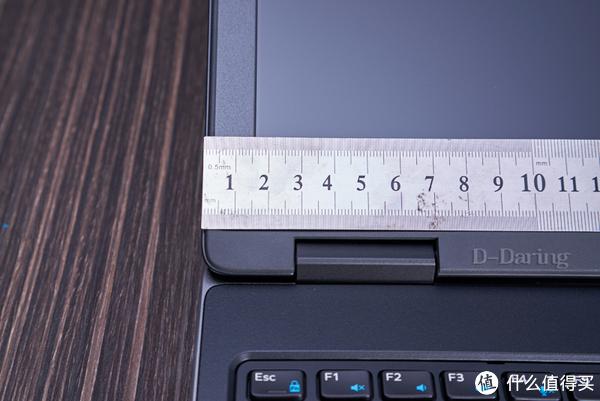Dell Precision 7530:性能——移动颠覆性革命
