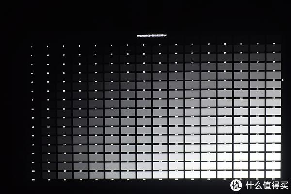 米饭快评 篇二:4500+打造影院全高清大屏—优派 PJD7831HDL 投影机