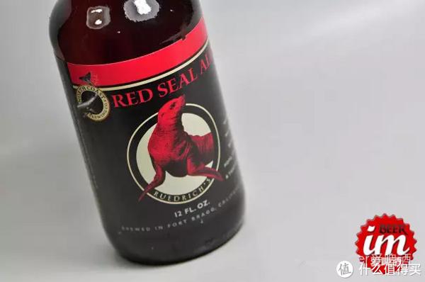 啤酒小白指南:怎么喝啤酒入门最快?