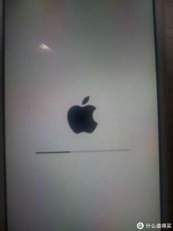 揭秘:苹果手机删除(隐藏)ID账号详细操作 请勿用于非法行为