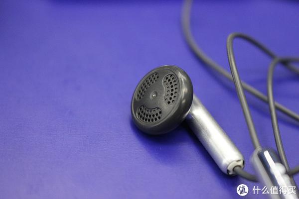 并非原装平头耳机,不过音质可以。