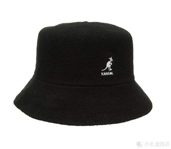 那些你不知道的帽子&KANGOL帽子排行推荐
