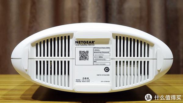 从一个失败的家庭无线mesh组网例子说起—家用无线mesh分布式路由器套装应该怎么选?