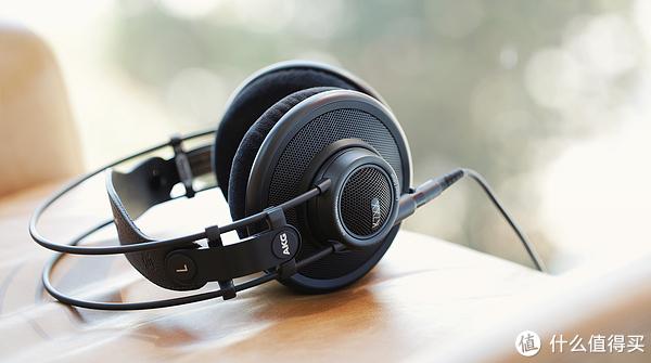 合作款式物美价廉 Massdrop上值得买的耳机推荐