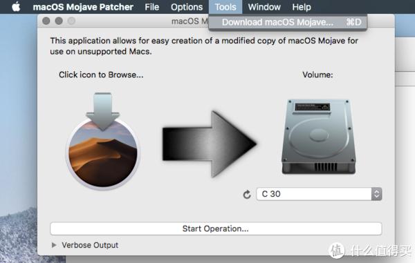 Macbook Pro 2015升级第三方ssd