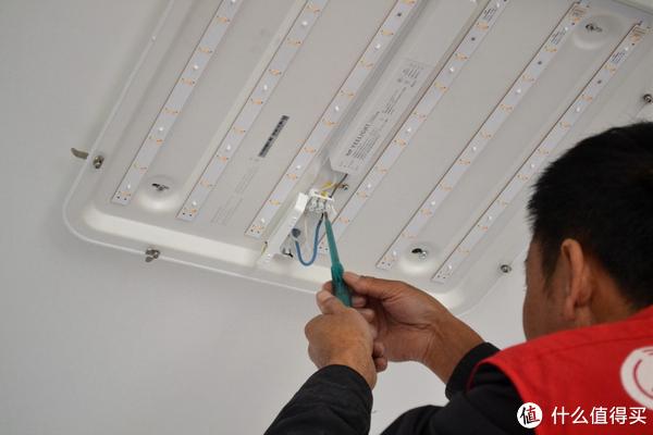 智能LED灯的新选择—Yeelight皓石LED吸顶灯Plus