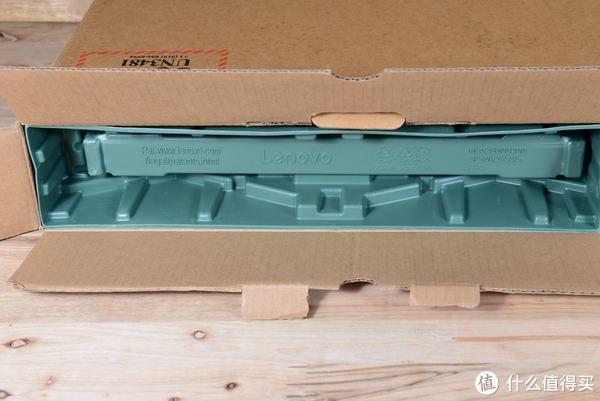 黑色性能板砖,Lenovo 联想Think Pad P52工作站开箱