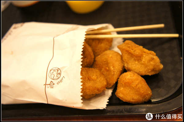 如何做出口感媲美炸鸡的杏鲍菇?