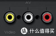 不再束手无策,三分钟弄懂Soundbar接口!