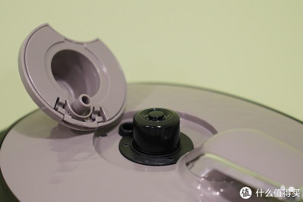 测完这款电压力锅,又长胖了3斤