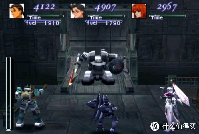 回顾60款PS经典游戏,祭出PS4先祖Playstation one