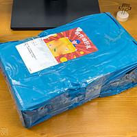 凯美瑞 扶手箱双层套件?开箱细节(防滑垫|夹层)