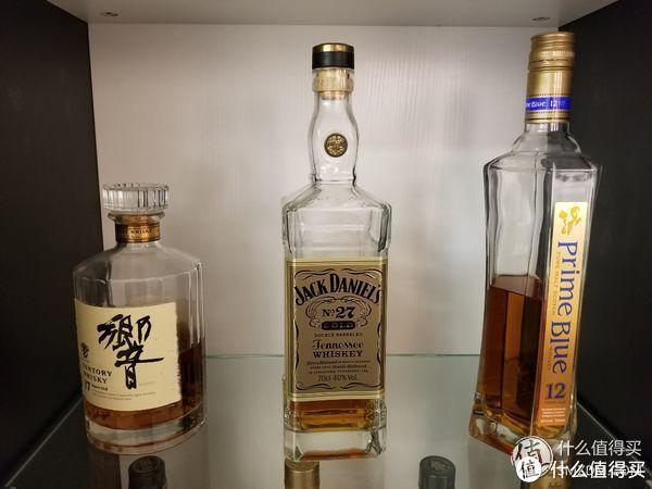 (值得收藏)看了100+款值友推荐的酒,我终于挑出了15款【一定不能错过的好酒】