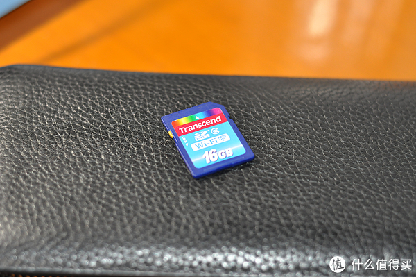 一块钱包邮的闪迪64G内存卡开箱及横向测评(内附薅羊毛攻略)