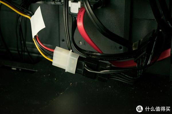 老电脑赶新潮流,Type-C,USB 3.1 Gen2, 一个卡全部搞定