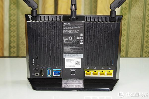 光猫更换指南+无线路由器选择参考