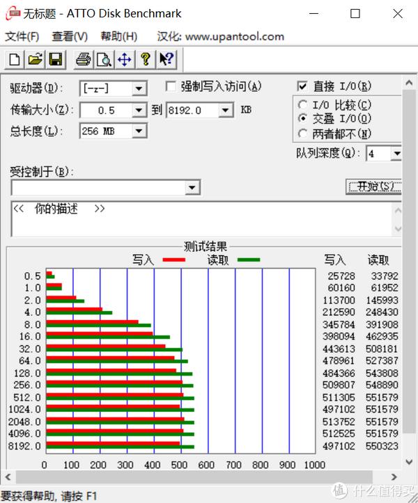 9700K、Z390、RTX2070打造无瓶颈新平台!