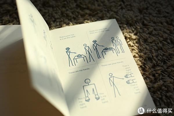 想轻松快速学好英语?英语翻译专业人士诚意推荐这些书籍(附高效学习方法)
