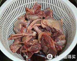 广东炖汤—立冬滋补好时节靓汤盘点和做法