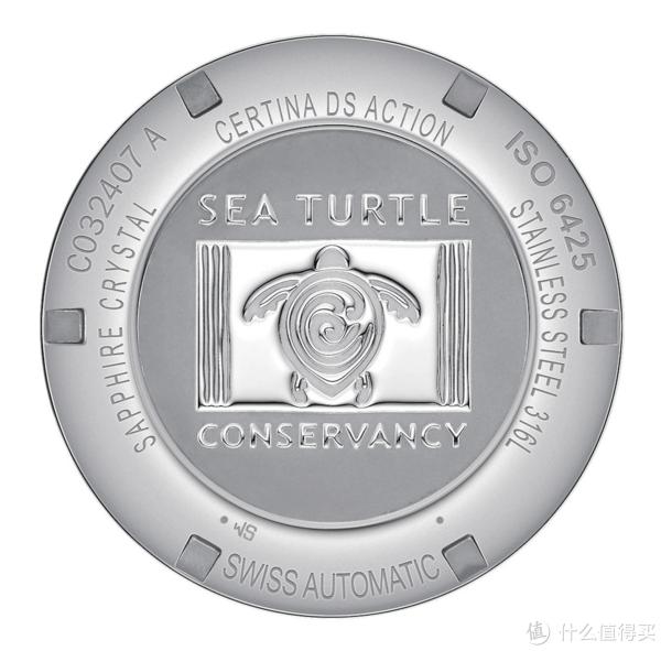 千元档最值得买的潜水表,除了精工还有它!