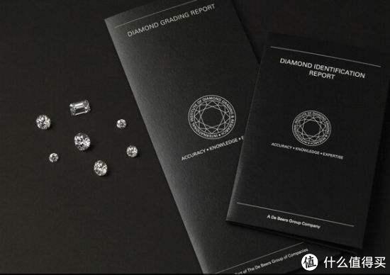 珠宝知识162:钻石选购篇(七):如何选择钻石的国际证书?