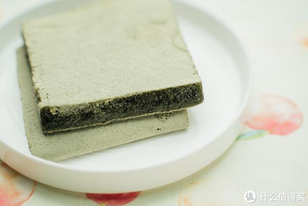 网红宁波糕团店,有几家是真的好吃?