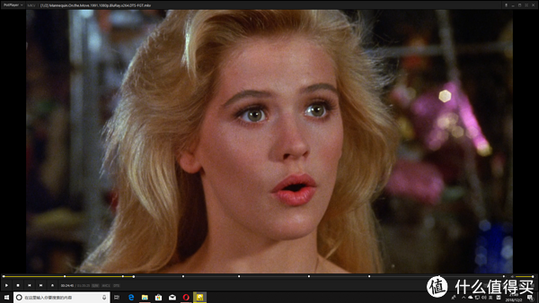 Mannequin.On.the.Move.1991.1080p.BluRay.x264.DTS-FGT