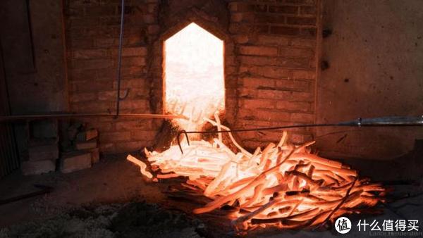 日式烧烤的秘密 白色木炭的传奇