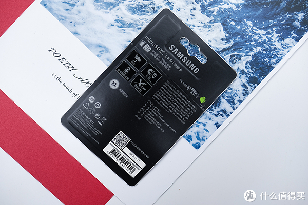 给Switch换卡需要考虑到的:三星 256GB TF存储卡 U3 4K EVO升级版+