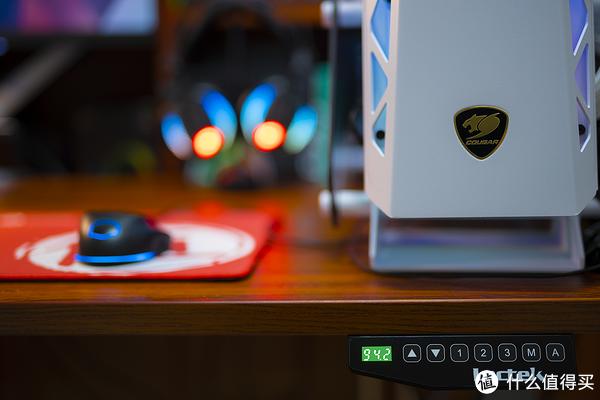 性能怪兽?主播和游戏UP主的未来级硬件?圆刚GC573 4K 游戏直播&视频采集卡体验