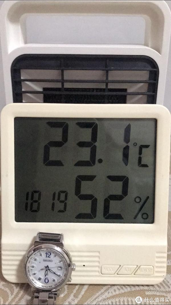 最温暖的冷淡—网易严选mini暖风机开箱及简评
