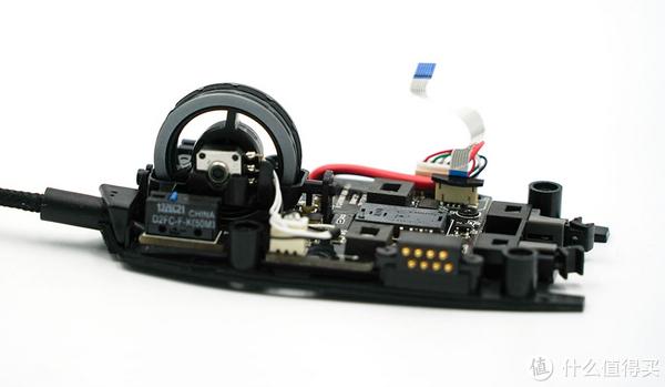 解剖外星人 Alienware AW958拆解