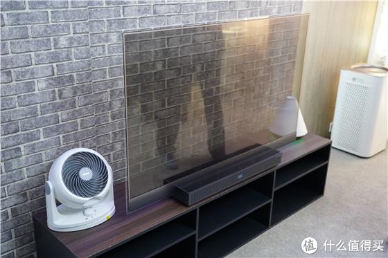 8K 透明 屏幕发声 创维CES2019有你从未见过的智能电视