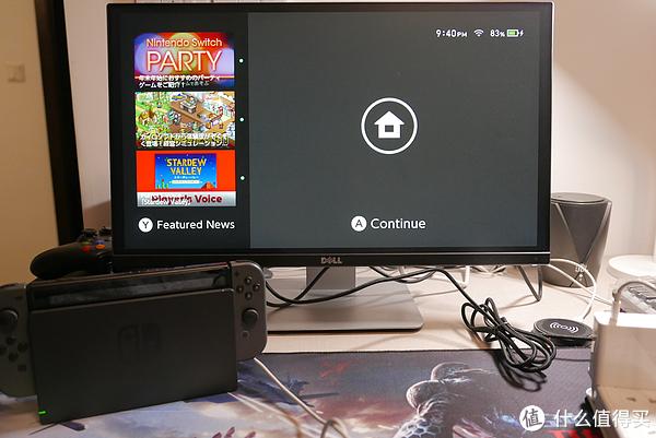 以一顶三的鑫魔王Type-C转HDMI扩展坞体验