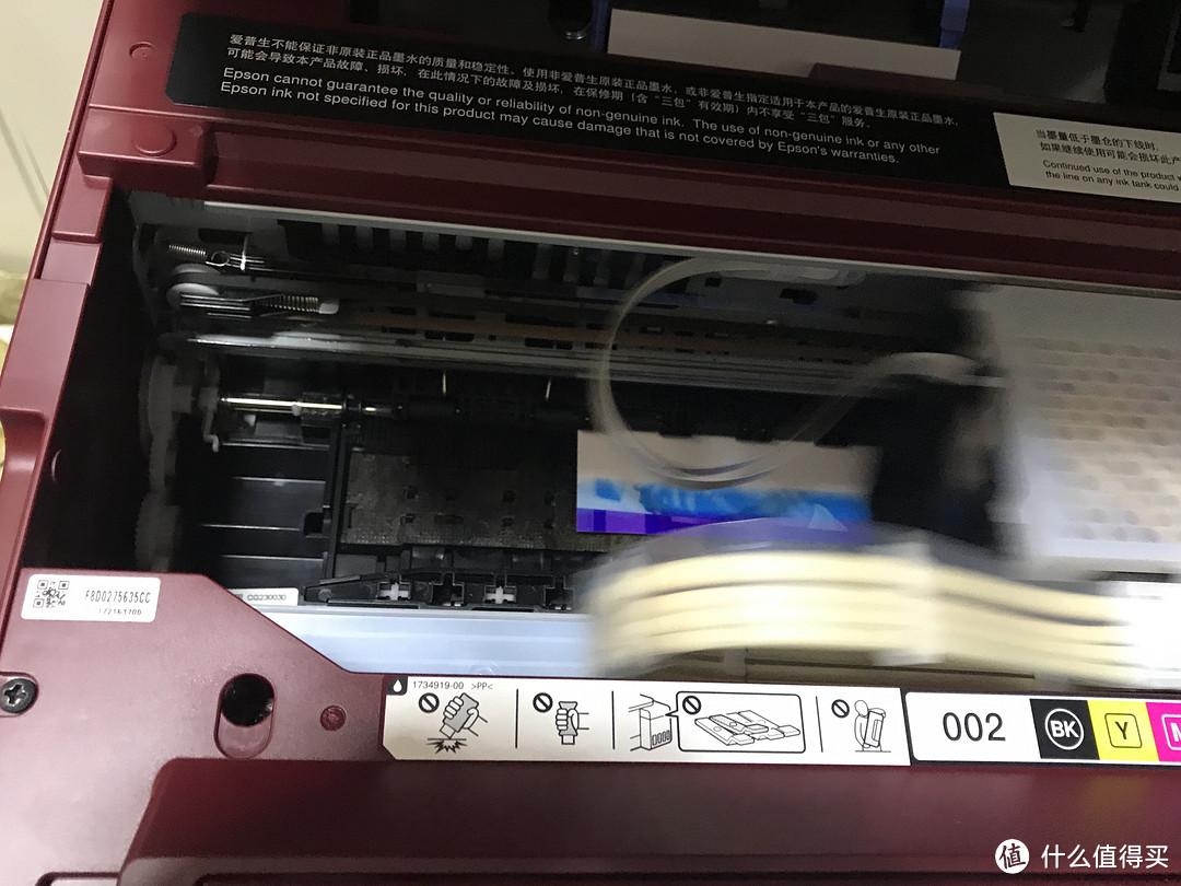打印纸对打印效果的影响有多大?看完这篇,你就知道了