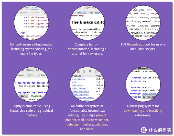 推荐几款好用的文本编辑器,让您的办公更方便快捷。