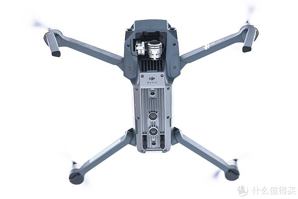 无人机炸机怎么办——大疆无人的自助寄修全过程