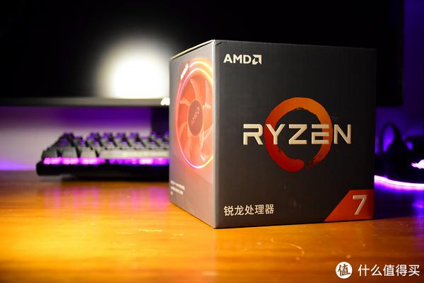 快速了解 AMD Radeon RX560XT 4GB 显卡