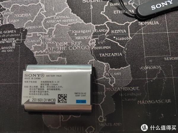 一款堪称理财产品的相机——索尼黑卡3一年使用体验
