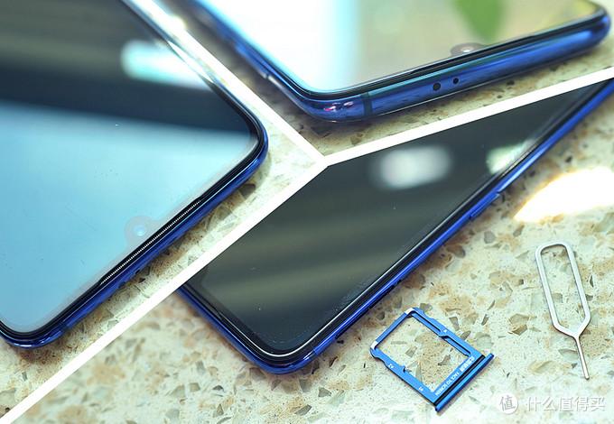 米9、坚果 Pro 2、魅族16th,3款手机全方位对比,揭秘米9为何如此难抢