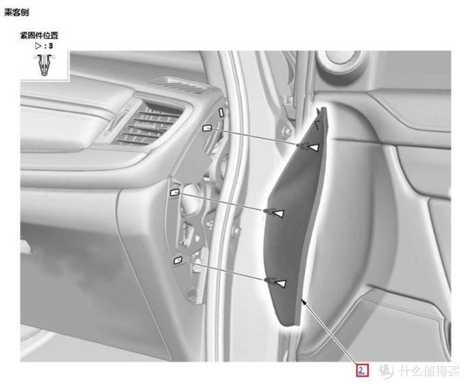 2017-2019款五代东风本田CR-V风尚版及以上开启Carplay和Android Auto教程