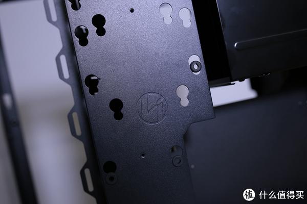 LIAN LI包豪斯O11雷蛇版攒机升级分享