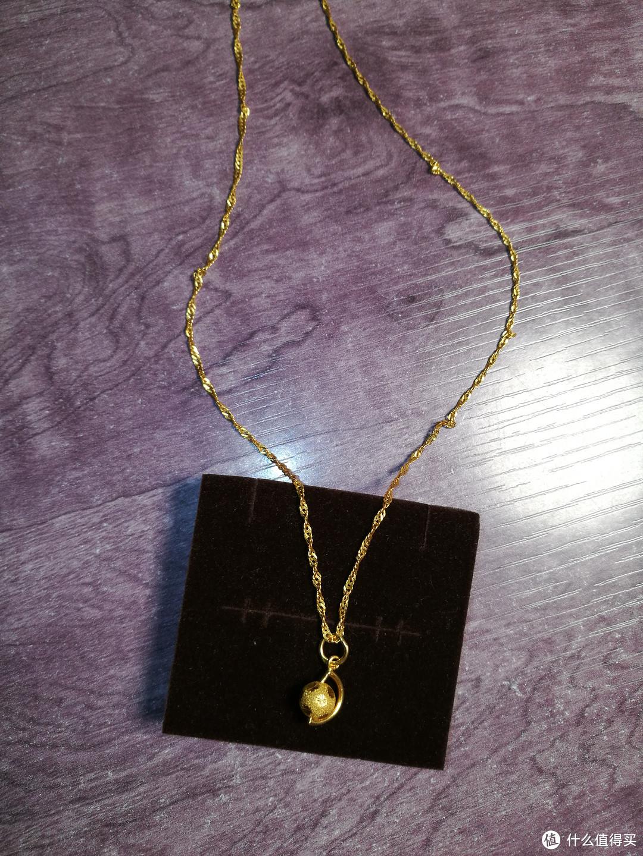 首饰选购心得分享 | 挑选性价比高的首饰,是Akoya珍珠、黄金项链、还是Tiffany银?