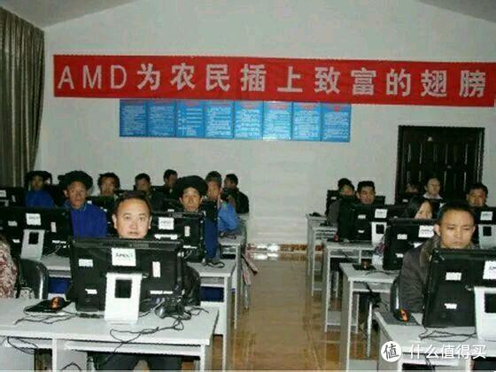 【图吧入门教程】1.关于CPU你应该知道的