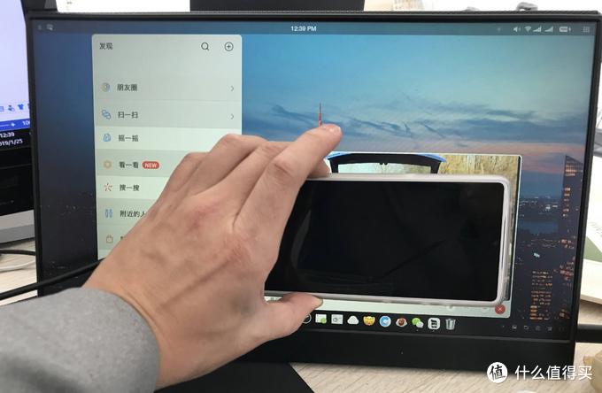 慢到品牌已经易手的评测之锤子科技坚果R1手机
