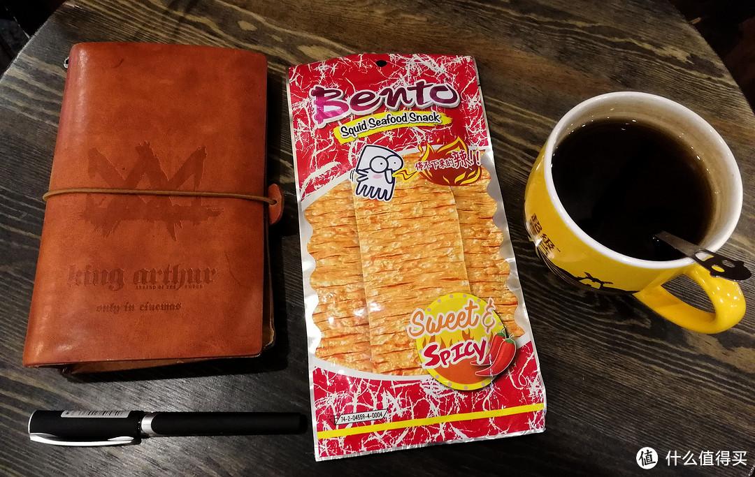 8大品牌17种辣味零食谁能成为工作日下午好吃又醒脑的提神利器?